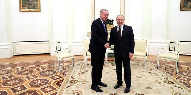 """Турцию не """"закроют"""" 1"""