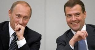 """АТА попросил Медведева """"открыть"""" Египет, но Путин все объяснил 16"""