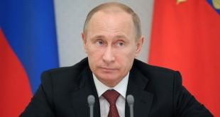 Под кем окажутся российские турагентства?