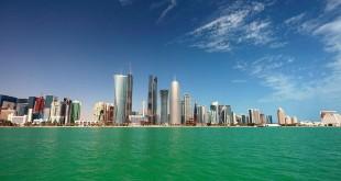 В Катаре жадных отельеров будут судить