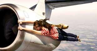 У российских туроператоров нет долгов перед авиакомпаниями
