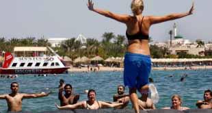 АТОР: туроператоров переходят на внутренний туризм фиктивно