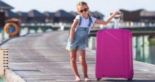 Вывозить детей на заграничный отдых станет проще 17