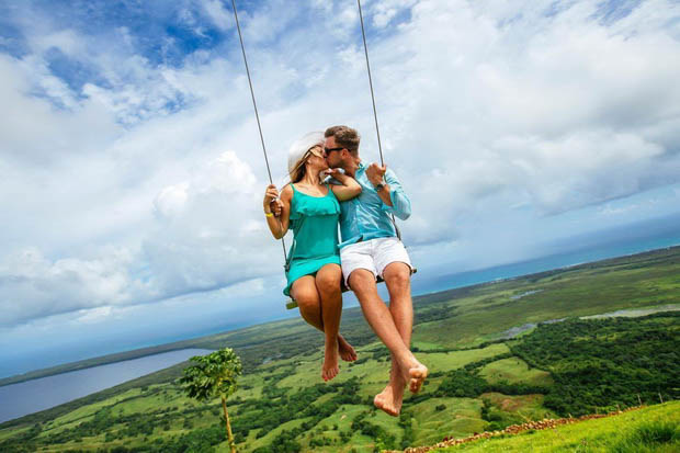 Достопримечательности и экскурсии, на которые стоит обратить внимание в Доминикане 15