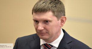У российского туризма - новый министр 3