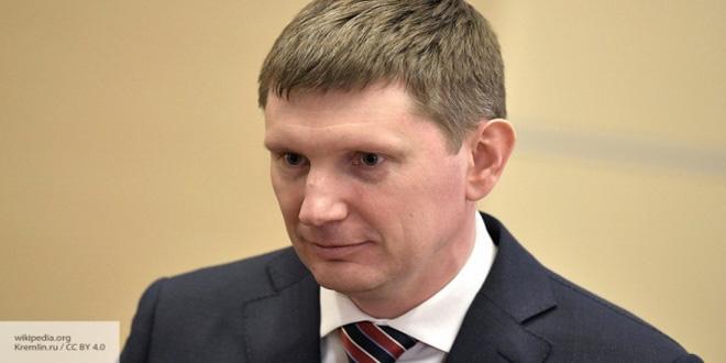 У российского туризма - новый министр 1