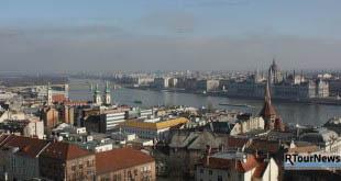 Венгрия открывается для вакцинированных россиян. Туррынок ждёт разъяснений 13