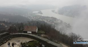 На экскурсию в Излучину Дуная стоит поехать 1