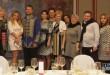Венгрия и «Робинзон Tурс» превзошли ожидания российских турагентов 9