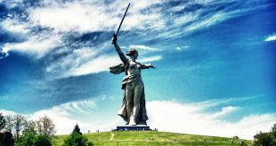 Всех организованных туристов вернут в Россию в течение недели 8