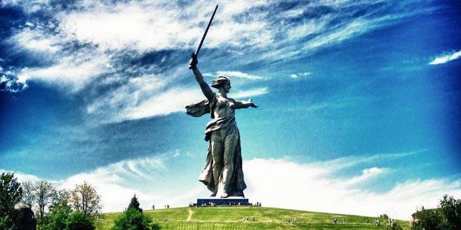Всех организованных туристов вернут в Россию в течение недели