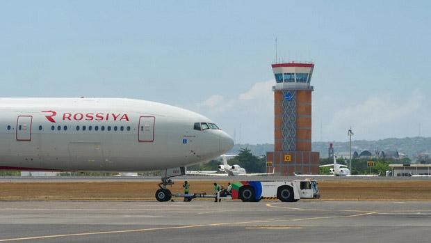 Авиакомпания «Россия»: мы обеспечиваем рост турпотока на Шри-Ланку 3
