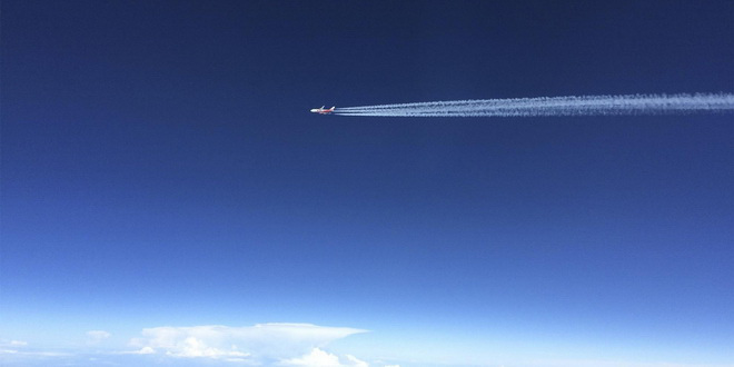Авиакомпания «Россия»: мы обеспечиваем рост турпотока на Шри-Ланку 1