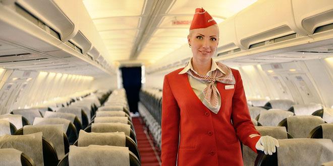 И Royal Flight туда же