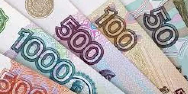 Туроператоры будут получать субсидии за привлечение интуристов в Россию