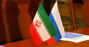 Россия и Иран усилят дружбу туризмом