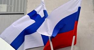 У России появился туристический офис в Хельсинки