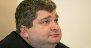 Суд по делу гендиректора «Экспо-тура» начался со скандала