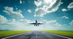 Россия возобновляет авиасообщение с новыми странами. Как это скажется на туризме? 15