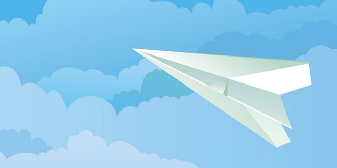Туроператоры и авиакомпании обсудили взаимные расчеты в условиях коронавируса