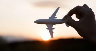Россия возобновит авиасообщение с Финляндией, Вьетнамом, Индией и Катаром 2