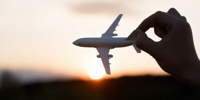 Туроператоров не будут штрафовать за несвоевременную выписку обратных авиабилетов 1
