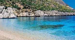 Итальянцы назвали свои лучшие пляжные курорты 8