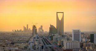 Саудовская Аравия приоткроется для туризма 18