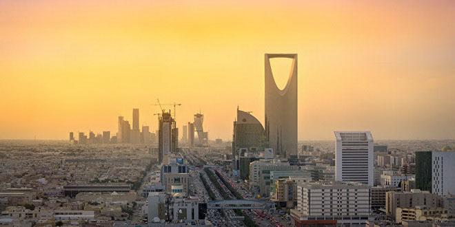 Саудовская Аравия приоткроется для туризма