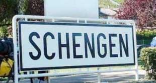 При каких условиях россияне теперь могут получить шенген на пять лет? 3