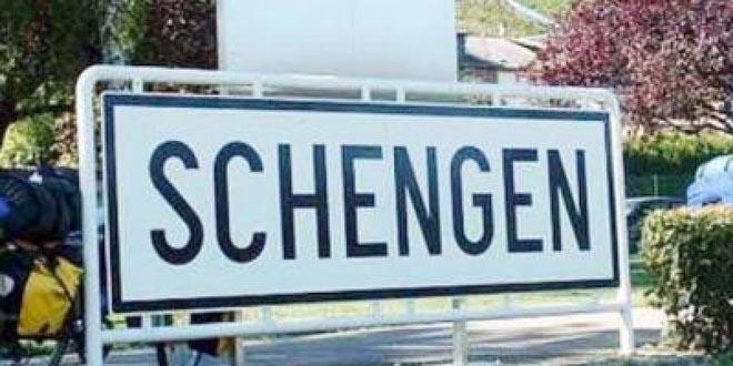 При каких условиях россияне теперь могут получить шенген на пять лет?