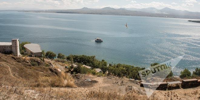Армения рискует потерять один из главных туристических магнитов