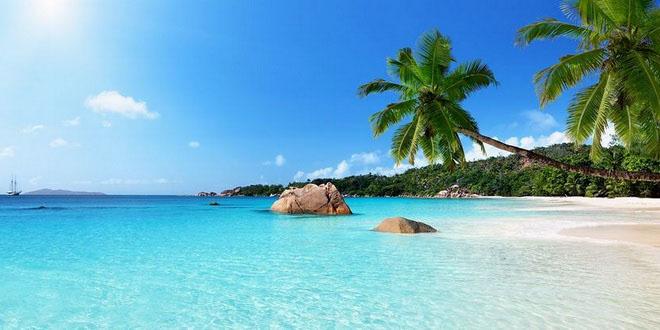 «Аэрофлоту» не нужны ни Маврикий, ни Сейшелы