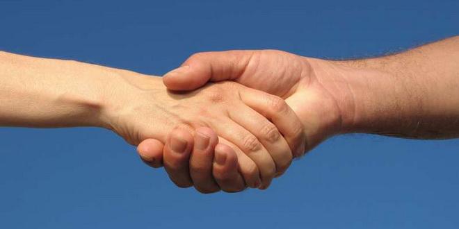 СЗРО РСТ и Ненецкий АО договорились сотрудничать на благо турбизнеса