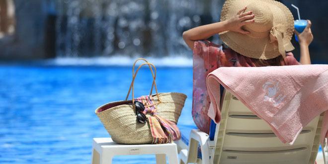 В Шардже стартовал Летний фестиваль