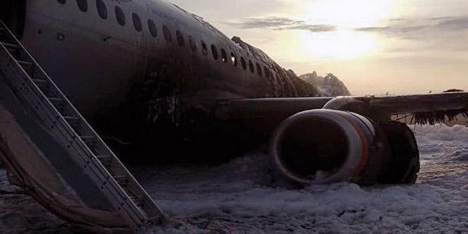 «Аэрофлот» выплатит компенсации всем пассажирам рейса SU1492 Москва — Мурманск