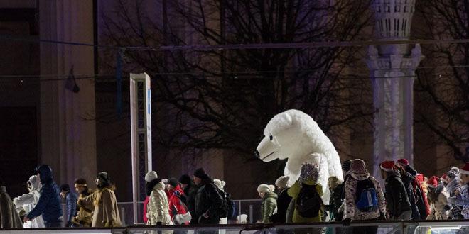 Остаемся зимовать: чем порадуют гостей российские города с наступлением холодов 1