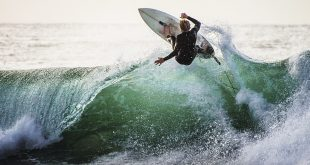 Сноубординг или сёрфинг: что обойдется дешевле этой зимой? 17