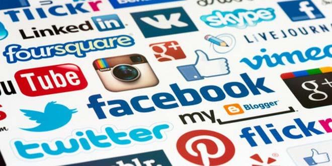 Как защититься от мошенников в соцсетях? 1