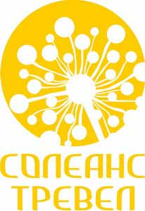 soleans-logo
