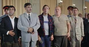 """В Петербурге будут судить """"туристических мошенников"""""""