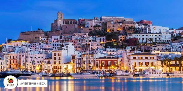 Испания: лучшие идеи для путешествия 19