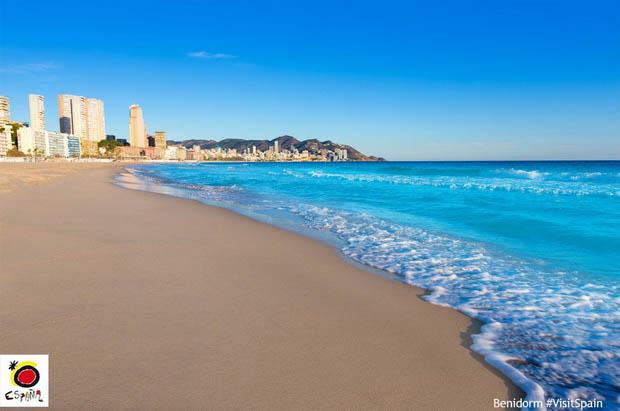 Испания: лучшие идеи для путешествия