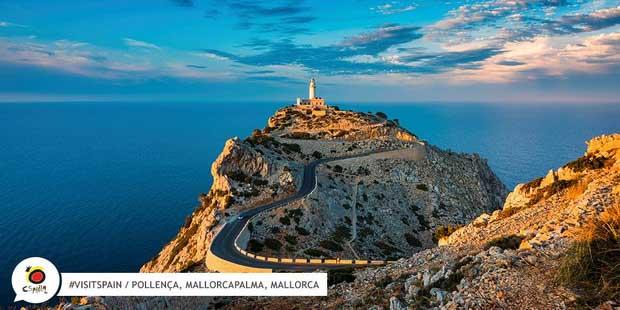 Испания: лучшие идеи для путешествия 7