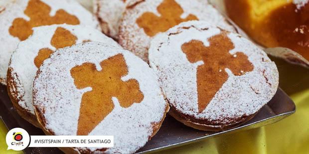 Испания: лучшие идеи для путешествия 13