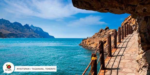 Испания: лучшие идеи для путешествия 15