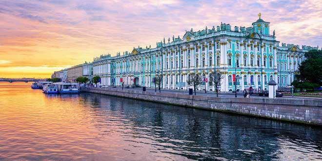 Не выезжая из России: 10 городов с заграничным колоритом 3