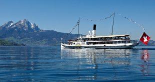 10 удивительных фактов о водах Швейцарии 13