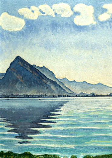 Юбилеи для швейцарского туризма 9