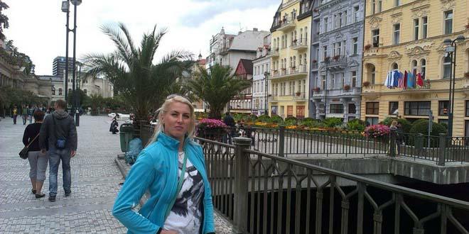 Advanta travel: туры в Европу должны быть интересными и дешевыми 1